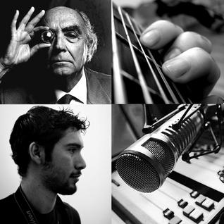 """DefecARTE - 2do (Con Geovanni Mictlán Trujillo y """"Ensaio sobre a cegueira"""") 2da Parte"""
