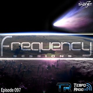 Saginet Pres Frequency Sessions 097