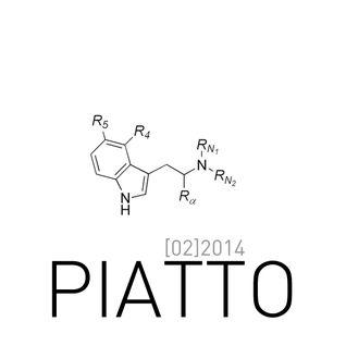 Piatto #15 ••• Italo Business Djset February 2014 (Free Download)