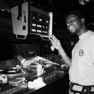 Larry Levan Live @The Paradise Garage (Early 80s)