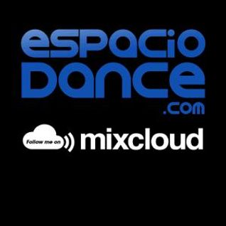 DJ Txapu @ Feliz Jueves Santo Remember Vol.1 (Marzo 2013) [www.espaciodance.com]