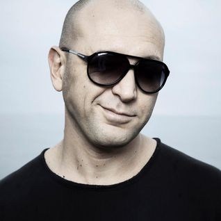 Marco Carola - live at Music On, Blue Parrot (The BPM 2016, Mexico) - FULL SET - 10-Jan-2016