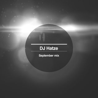 Future/House (September Mix)