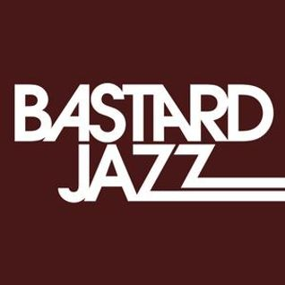 Bastard Jazz Radio - Best of 2012