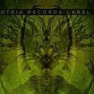 Petar - Label Night Teaser (dj set)