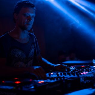 The Real Techno Mix #136, 137