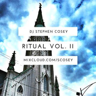 Ritual Vol. II