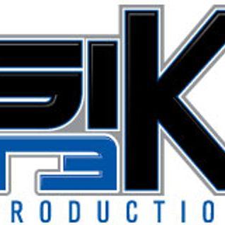 SIKT3K Gemma Furbanks Show 3/22/12