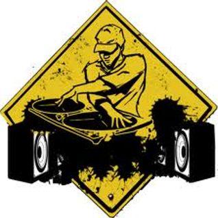 Electro Club Mix Bangers By DJ JCSwagg