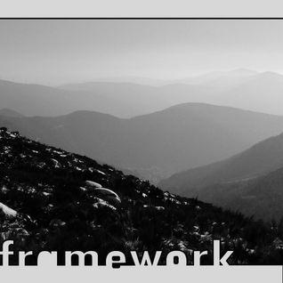 framework #535: 2015.11.29
