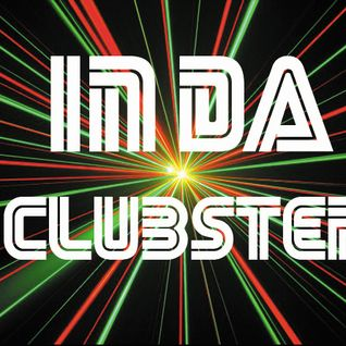 In da clubstep