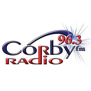 ClubCorby 03-03-12