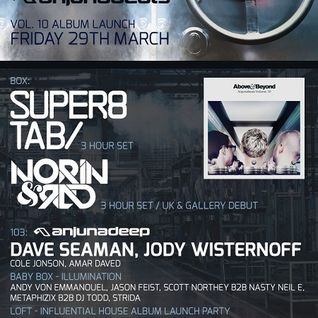 Norin_and_Rad_-_Live_at_Ministry_of_Sound_London_29-03-2013-Razorator