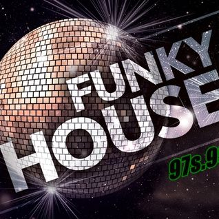 2015-12-23_Funky House mix 97s 99s