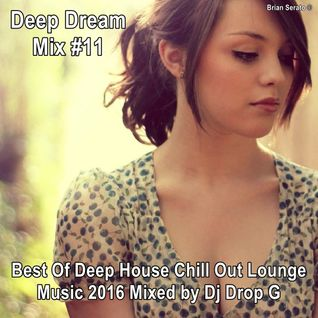 Leonardo zanin 39 s favorites mixcloud for Best deep house music videos