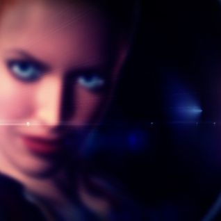 Rollerdisco vol 1 mixed by Jbarrionuevo (Dj Orchid)