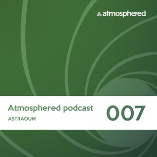 Atmosphered_podcast_#007_Astraoum_Kondratiev