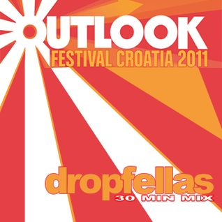 Dropfellas Outlook Mix