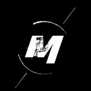 Manùdi - November Podcast (Studio)