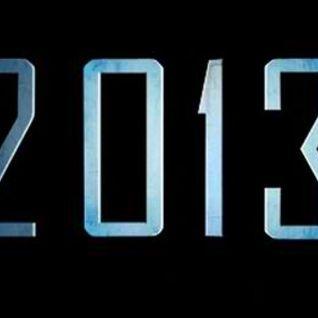 Dj Liquid X.T.C - Silvester Trackcheck (27.12.2012)