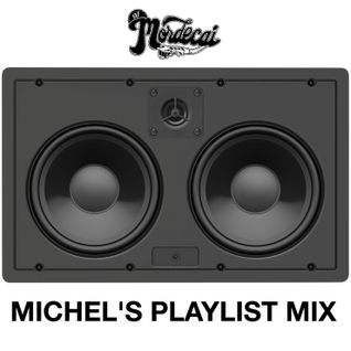 MICHEL'S PLAYLIST MIX