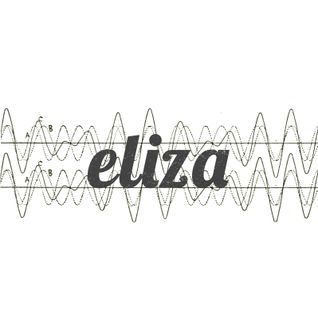 Subdermic Guestmix for Eliza