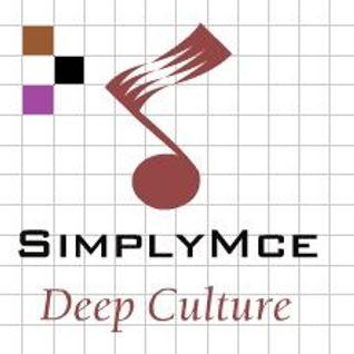 Deep Culture 009