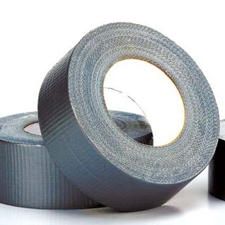 Duct Tape Science
