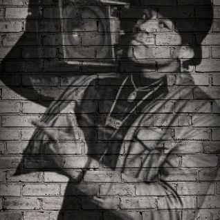 HipHop R&B #1