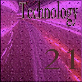Technology 21