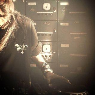 NANCY - 09AUG16 - Techno