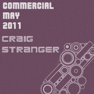 Commercial May 2011