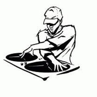 DJ Guilty Future Science dnb Radio... Jump Up!