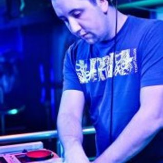 Daba/Branko Dabic/PARTY ZONE/LIVE mix 24.02.2012
