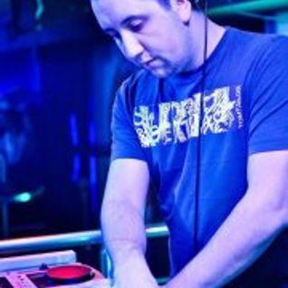 Daba/Branko Dabic/PARTY ZONE/LIVE mix 24.02.2012