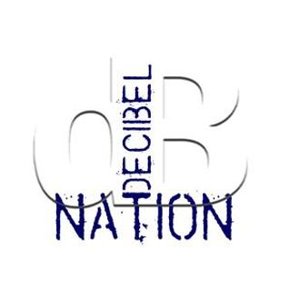 Decibel Nation's Metal-Fusion Demo Set