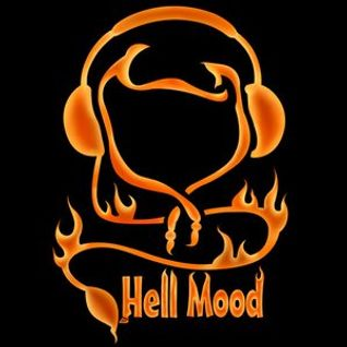 DJ Hell Mood - The DubDeepLiquidJazz