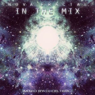 Nova Fractal - In The Mix
