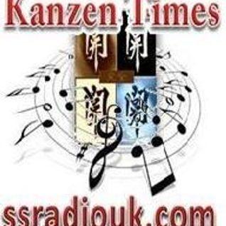 Kanzen Times Show 1