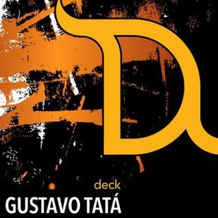 LIVE @ DUO PARTY (warm up) 10-05-15