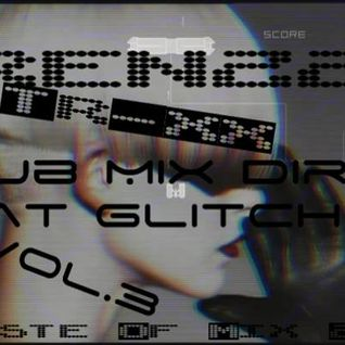 Frenzzy Tr-XX-(Club Mix Dirty)Beat Glitches_A Taste Of Mix 2012[VOL.3]