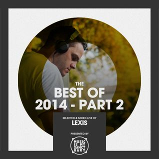 LEXIS' Best of 2014 (Part 2)