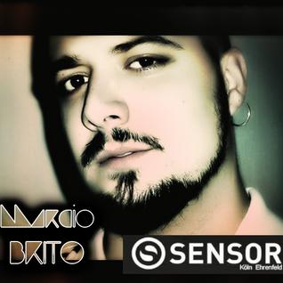 Marcio Brito@SensorClub-Köln_Germany