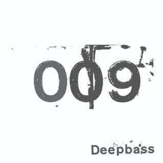 Technoise 009 - with Deepbass