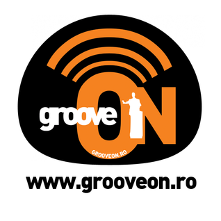 George Allen @ GrooveON Radio - Aethernative TM (05/14)