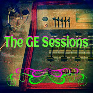 Ghetto Electric Sessions ep73