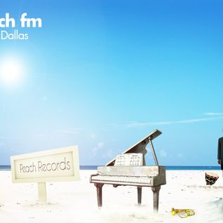 IAIN DALLAS - BEACH CLASSICS VOL2 ( DESTINATION IBIZA )