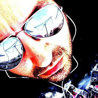 keremeris - 12-014 Podcast