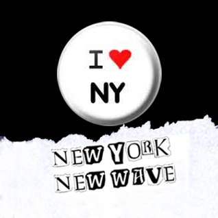 New York's New Wave Music
