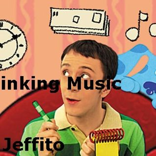 Thinking Music (November 2010)